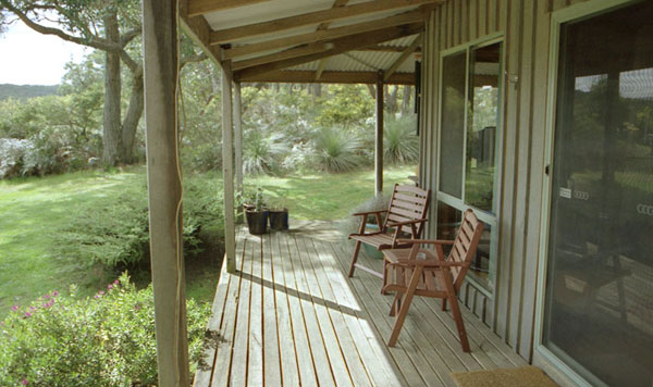 Dog Friendly Accommodation Great Ocean Road